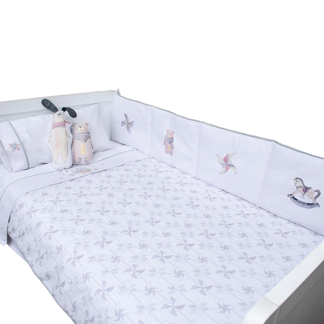 cobertor remolinos_ (1)-1080.jpg