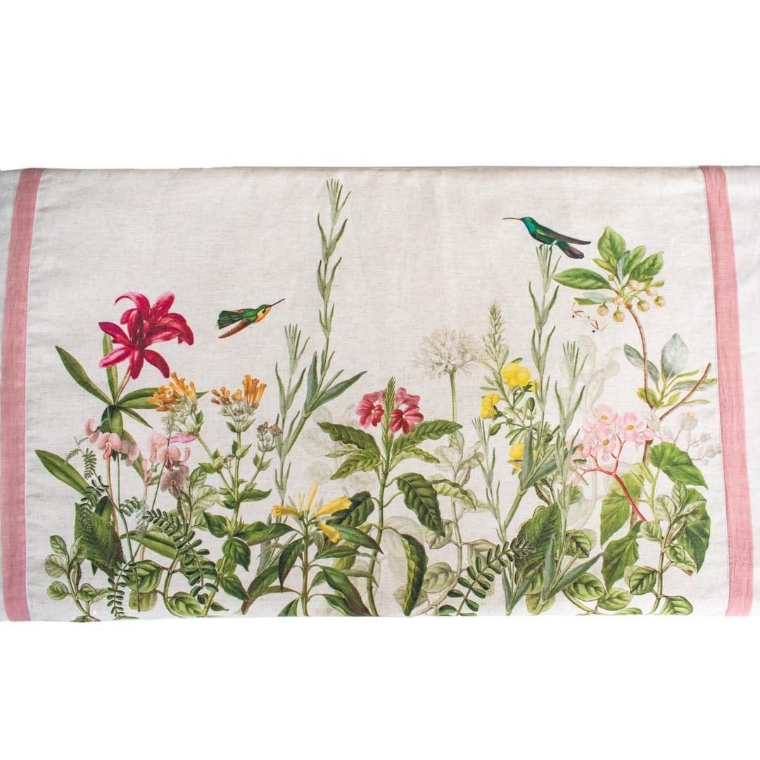 Piecera floral colibri_01 (7)-1080.jpg