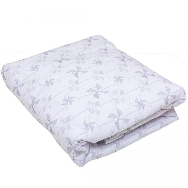 cobertor remolinos_ (6)-1080.jpg