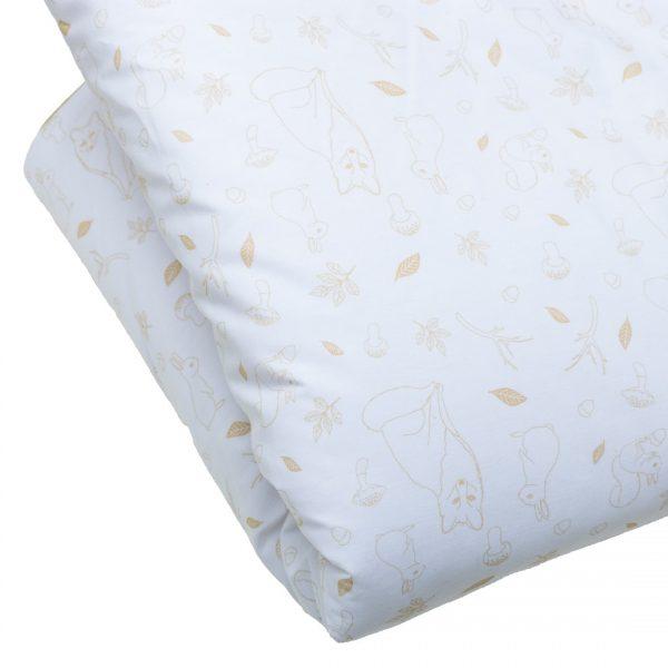 cobertor zorritos y amigos_ (4)-1080.jpg