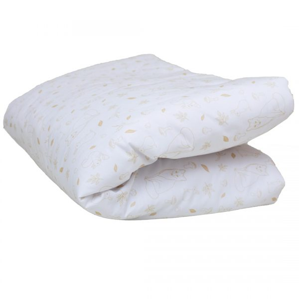 cobertor zorritos y amigos_ (3)-1080.jpg