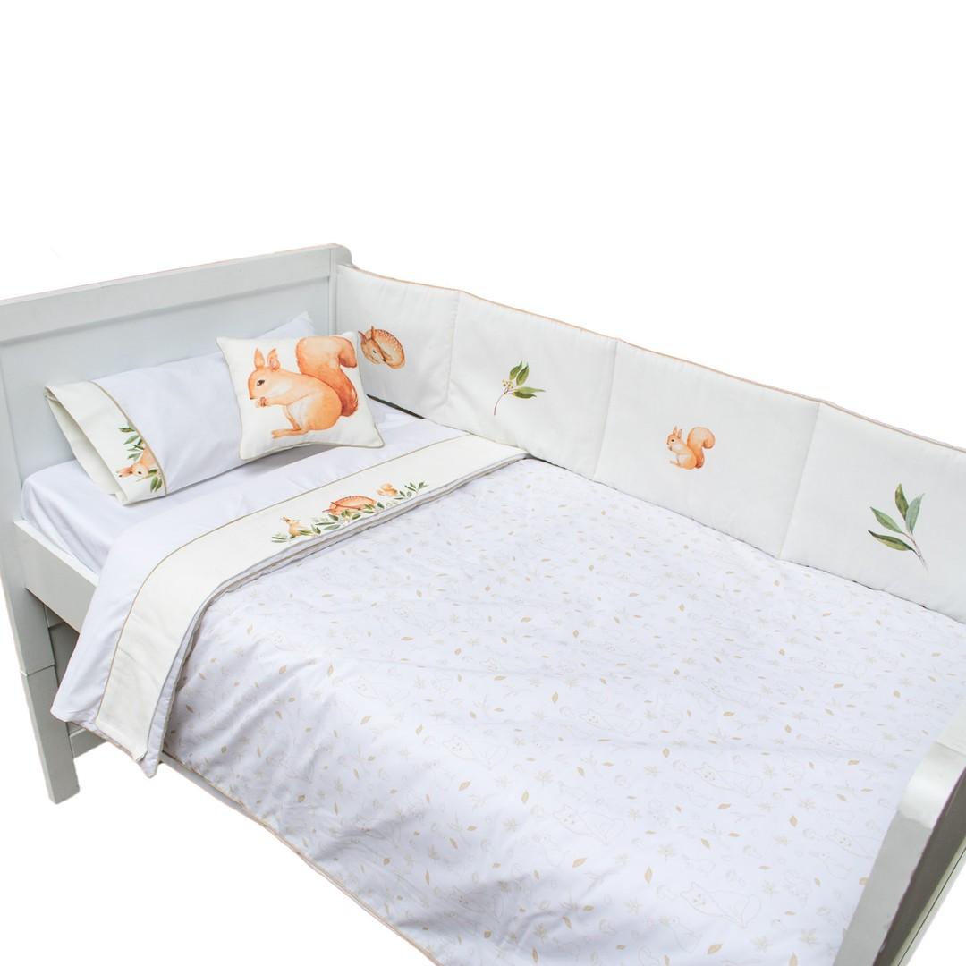 cobertor zorritos y amigos_ (5)-1080.jpg