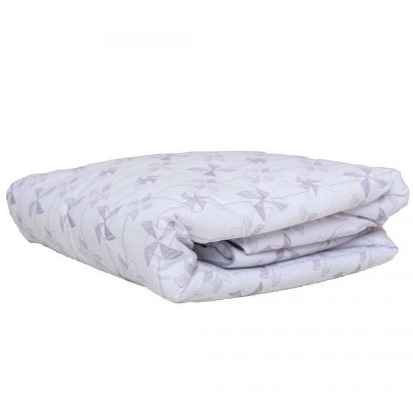 cobertor remolinos_ (5)-1080.jpg