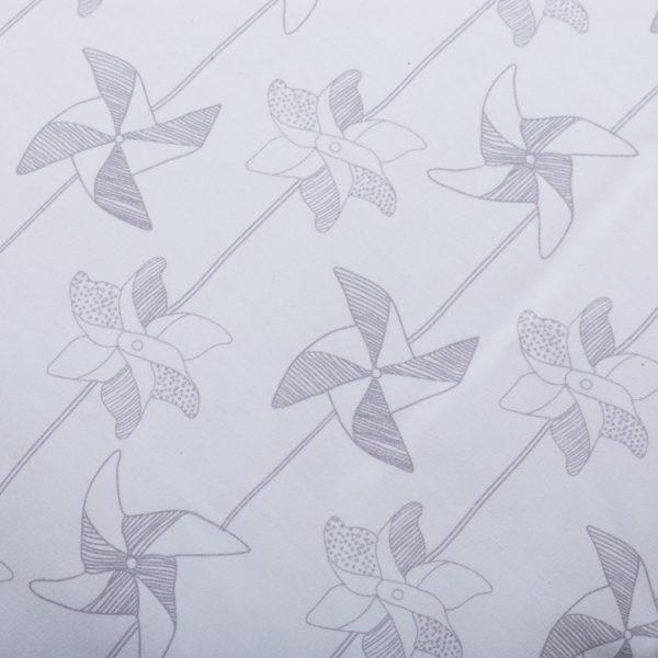 cobertor remolinos_ (7)-1080.jpg