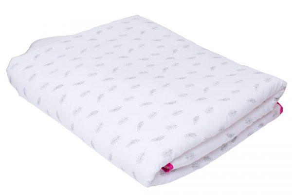 Cobertor mariposa ramitas_17-1080.jpg