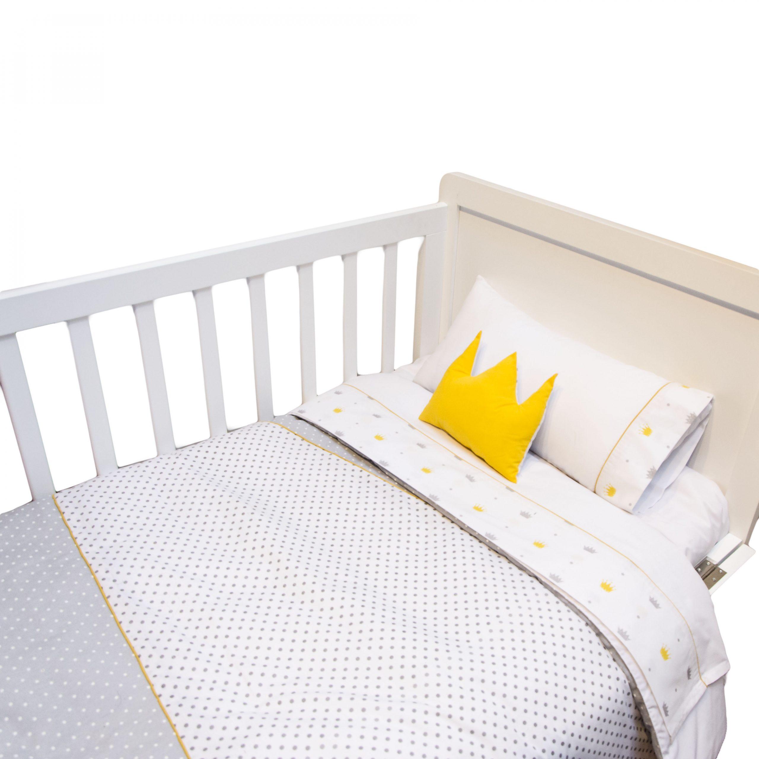 cobertor Bebe rey _ 01.jpg