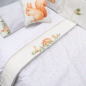 cobertor zorritos y amigos_ (2)-1080.jpg