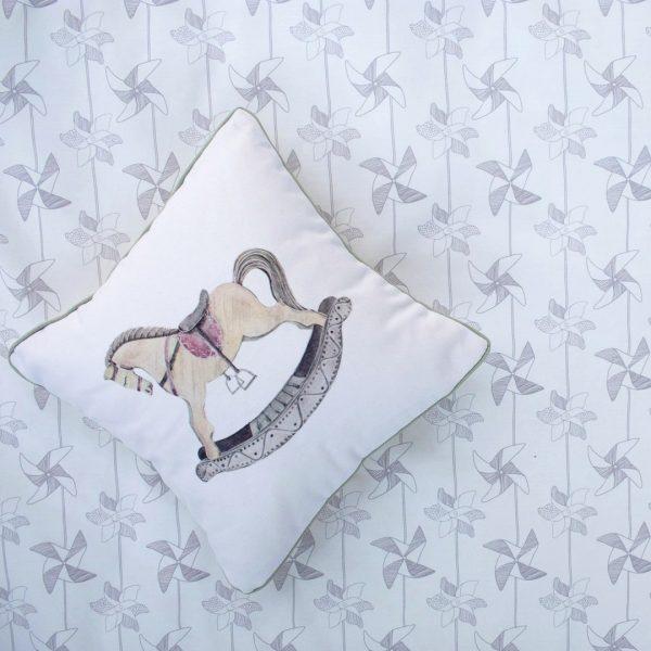 cobertor%20remolinos_%20(4)-1080_edited.jpg