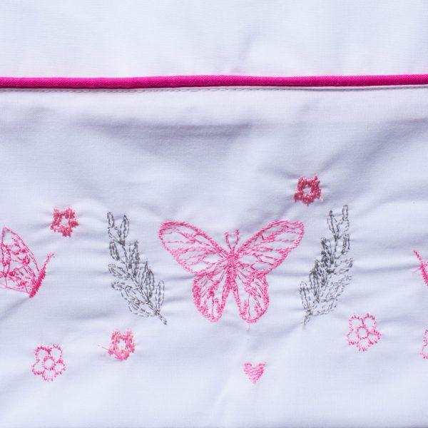 sabana mariposa_24-1080.jpg