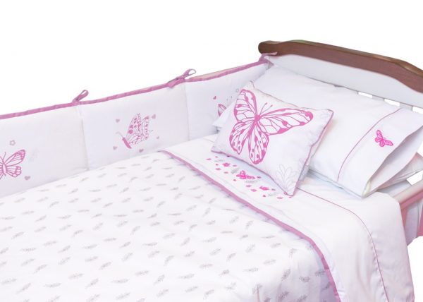 Cobertor mariposa ramitas_01-1080.jpg