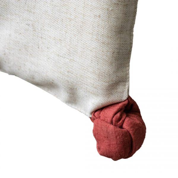 piecera cruda nudos_01 (6)-1080.jpg
